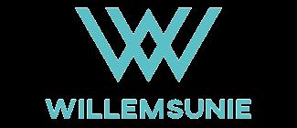www.willemsunie.nl